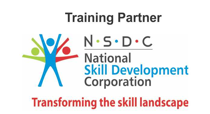 Skill Development Courses By Kohinoor Technical Institute Kti Societyinitiatives